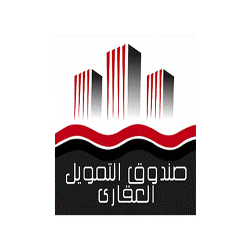 The Mortgage Finance Fund - Egypt