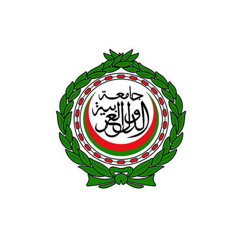 League of Arab State - Egypt