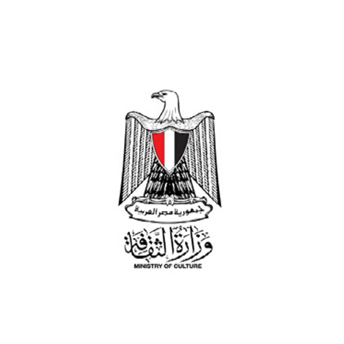 Ministry of Culture - Egypt