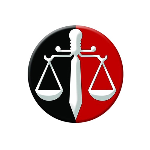 Ministry of Justice - Egypt