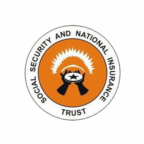 Social Security and National Insurance Trust