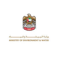 Ministry of Environment and Water